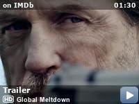 Global Meltdown (TV Movie 2017) - IMDb