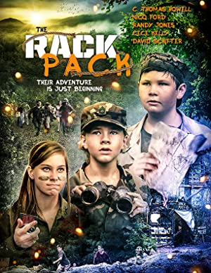 The Rack Pack 2018 13