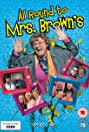 All Round to Mrs. Brown's (2017) Poster