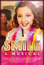 Primary image for Smile: A Musical