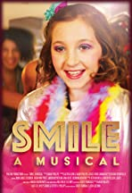 Smile: A Musical