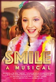 Primary photo for Smile: A Musical