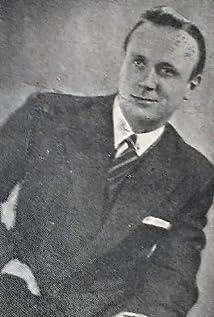 Manuel Gas Picture
