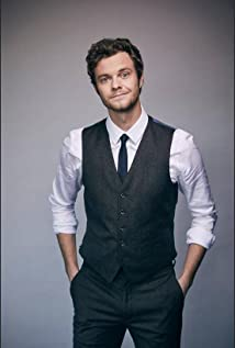 Jack Quaid Picture
