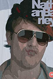 Nathan Barley Poster - TV Show Forum, Cast, Reviews