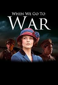 When We Go to War (2015)
