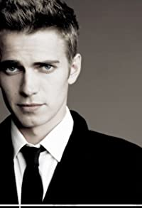 Primary photo for Hayden Christensen