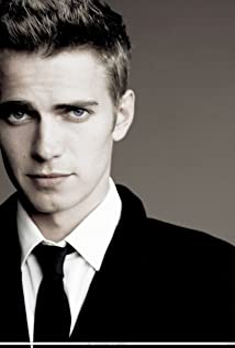 Hayden Christensen Picture