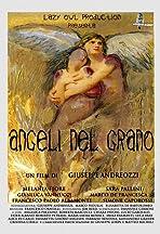 Angeli Del Grano