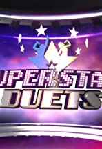 Superstar Duets