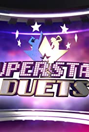 Superstar Duets Poster