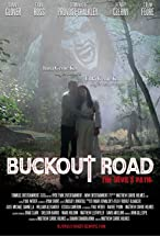 Primary image for Buckout Road
