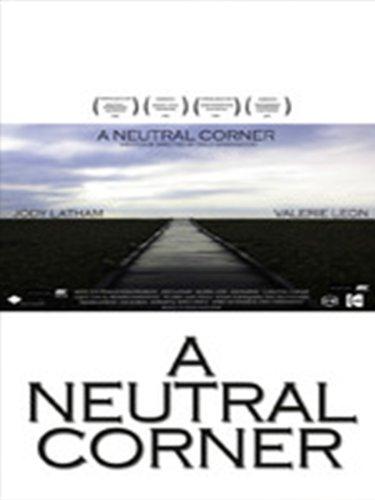 A Neutral Corner (2006)