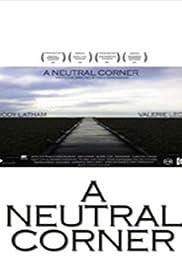 A Neutral Corner Poster
