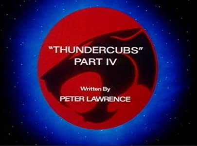 Movie video mp4 download Thundercubs: Part IV by [hdrip]