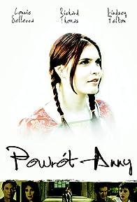 Primary photo for Anna's Dream
