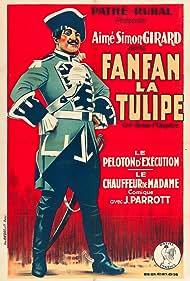 Fanfan-la-Tulipe (1925)