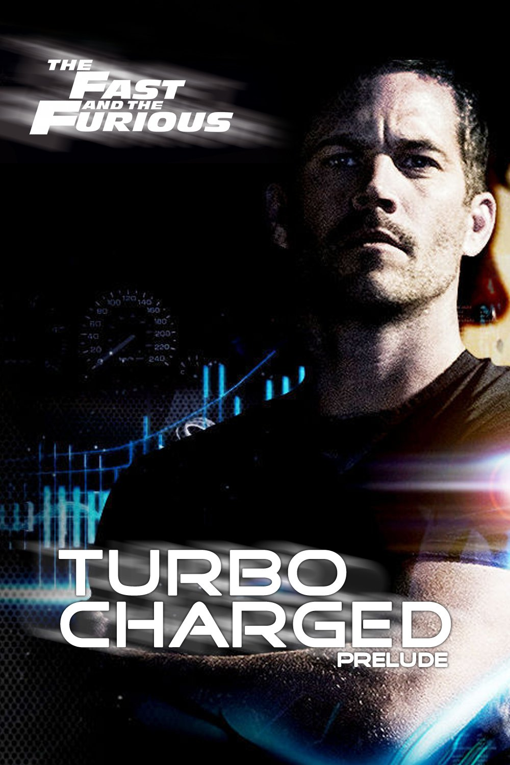 Turbo Charged Prelude To 2 Fast 2 Furious Video 2003 Imdb
