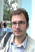 Grigoriy Butlitskiy