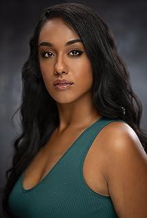 Nikki Chohan Picture