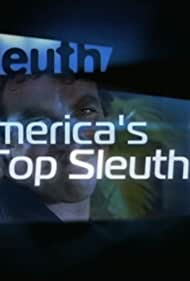 America's Top Sleuths (2006)