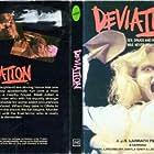 Deviation (1971)