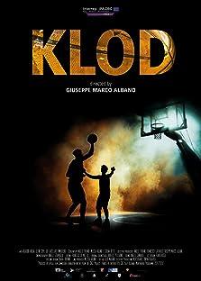 Klod (2020)