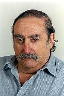 Alfred Lucchetti Picture