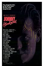 Primary image for Johnny Handsome