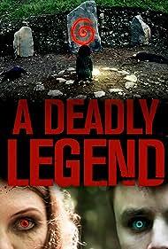 A Deadly Legend (2020)