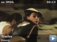 havoc 2005 torrent download