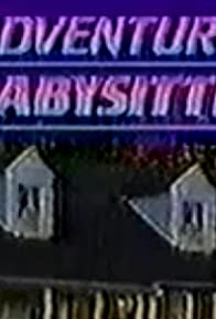 Primary photo for Adventures in Babysitting