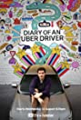 Diary of an Uber Driver