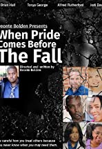 When Pride Comes Before the Fall