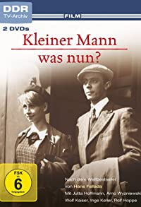 Primary photo for Kleiner Mann - was nun?