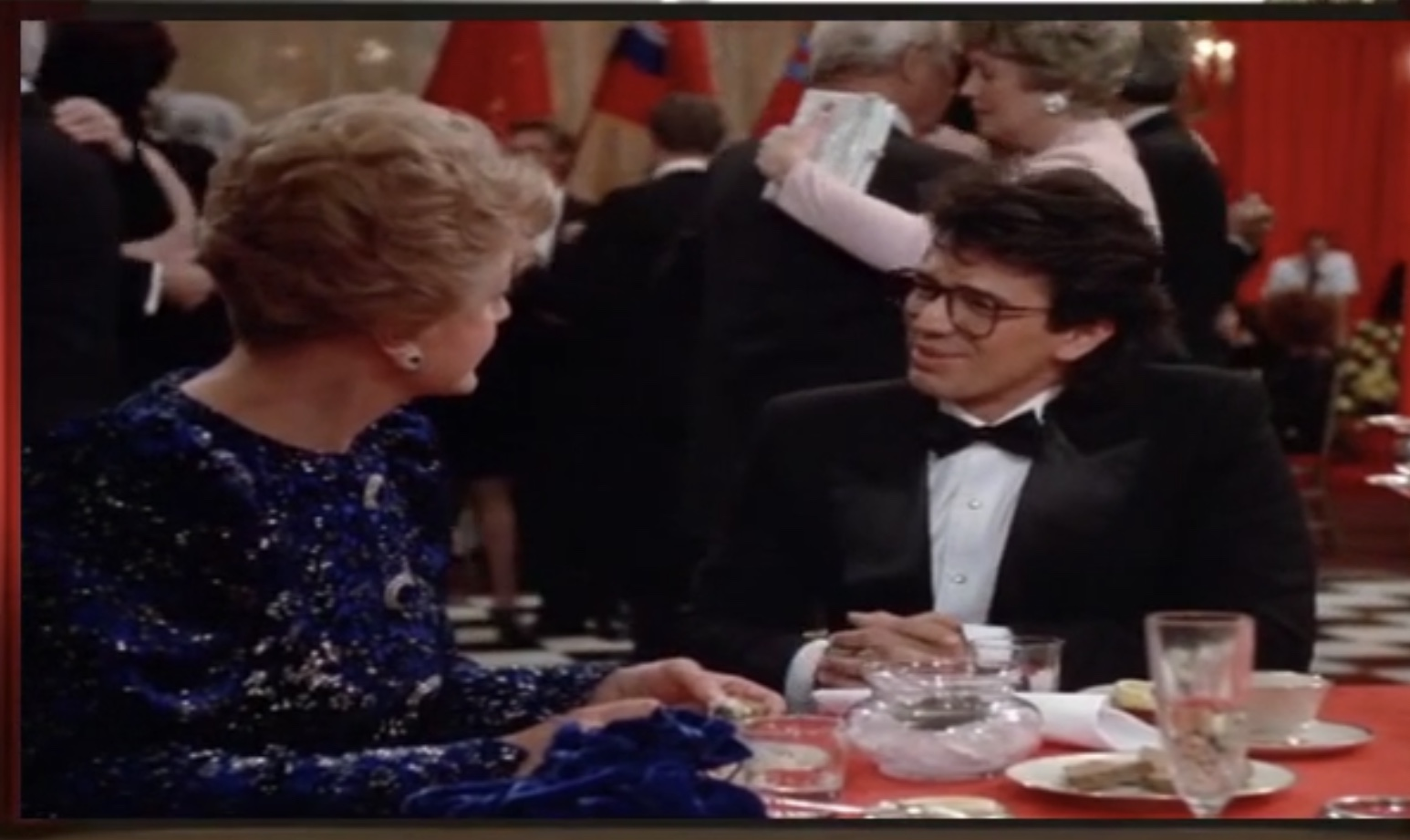 Murder She Wrote From Russia With Blood Tv Episode 1989 Imdb
