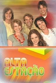 Alta Estação (2006)
