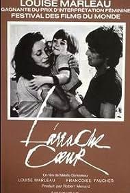 L'arrache-coeur (1979)