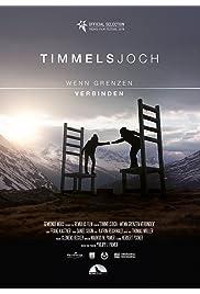 Timmelsjoch - Wenn Grenzen verbinden