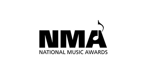 Dvd download library movies The National Music Awards 2002 by [BluRay]