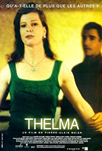 Best website for online movie watching for free Thelma by Panos H. Koutras [pixels]