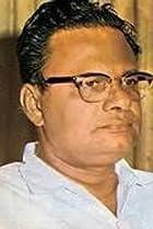 B. Vittalacharya