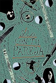 Primary photo for Sólo con Tu Pareja
