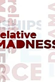 Relative Madness Poster