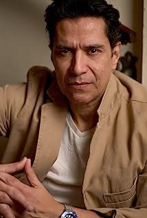 Carlos Sanz Picture