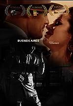 Buenos Aires Meets Havana