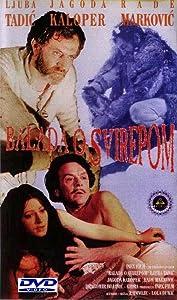Movie torrents download ipad Balada o svirepom... [720pixels]