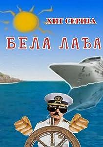 Sehen Sie sich den amerikanischen Film kostenlos an Bela ladja: Episode #2.11  [Bluray] [480x320] by Sinisa Pavic