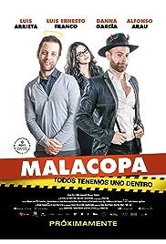 Malacopa