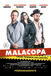 Primary photo for Malacopa